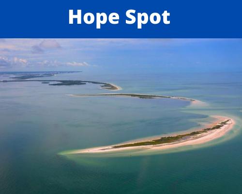 Hope-Spot-titled