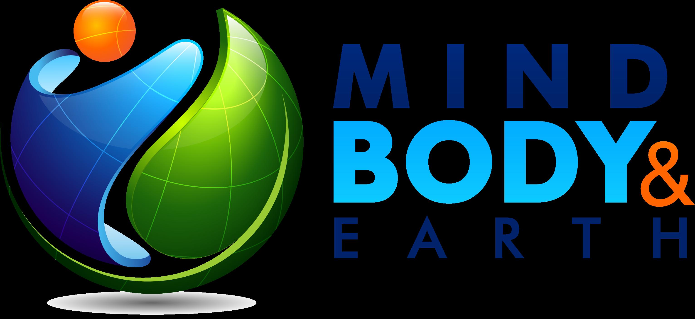 Mind, Body & Earth Variation trans