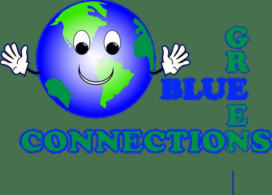 BGC Darkest logo